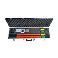 High Performance High Voltage Phase Tester Wireless Non Contact Type