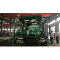 Buy cheap Soil Horizontal Directional Drilling Machine , Reverse Circulation Drilling Rig from wholesalers