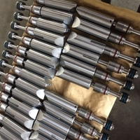 Quality Positioning hydraulic cylinder for sale