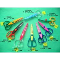Buy cheap Craft Scissors from wholesalers