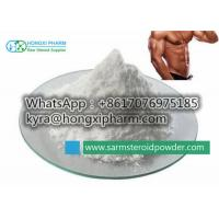 China Pharma Grade Boldenone Equipoise Steroid / Boldenone No Ester Pure Boldenone Base on sale