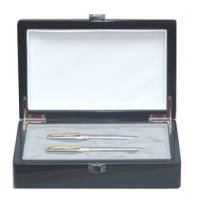 Buy cheap Metal gift pen for promotion from wholesalers
