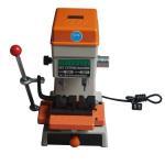 Quality 368A Key Cutting Machine Locksmith Tools Portable Key Machine 200W for sale