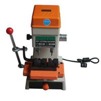 Quality 368A Key Cutting Machine Locksmith Tools Portable Key Machine 200W for sale