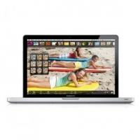 Quality Apple MacBook Pro MC372LL/ A 15.4-Inch Laptop for sale