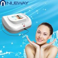 Buy cheap hottest seller!!! spider vein removal machine / vascular lesions removal for skin beauty from Wholesalers