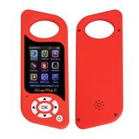 Buy JMD Handy Baby 2 II Car Key Programmer Copy 4D/46/48 Chips Update Online Free at wholesale prices