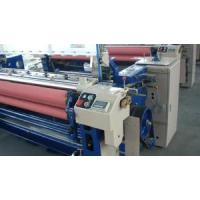 China Four Nozzles Water Jet Loom on sale
