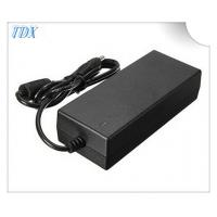Quality 24W 12v ac adapter for lenovo cpa-a065 for sale