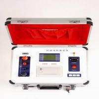 Quality High performance IEC62271 Contact Resistance Meter for Switch or Cable for sale