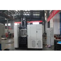 Quality 200T Rubber Moulding Machine Production Power Insulator Product Size 2600X1700X3600 for sale