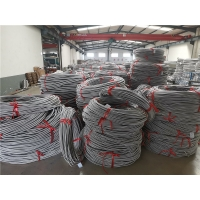 Quality SS304 flexible hose / Stainless steel flexible metal hose / SS304 corrugated hose / 304 metal hose for sale
