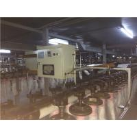 Quality Nitrile Gloves Production Line for sale