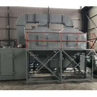 Quality Catalytic combustion equipment for sale