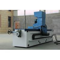 Buy automatic cnc knife grinding machine at wholesale prices