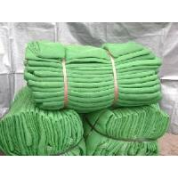 Quality Construction Safety Net ,High strength, good elasticity, installation convenience, environmental protection, health for sale