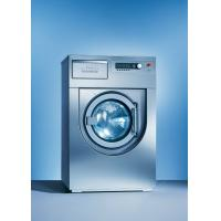 Quality full automatic laundry machine industrial for sale
