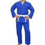 Quality bjj gi jiu jitsu kimono gi for sale