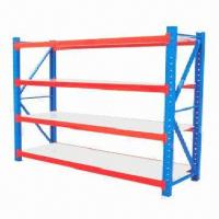 Quality Middle-duty Racks for sale
