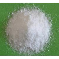 Buy Salicylic acid; 2-Hydroxybenzoic acid; 69-72-7; O-hydroxybenzoic acid; 2 at wholesale prices