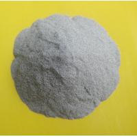 Quality brown fused alumina/brown fused aluminum oxide for abrasive cloth and oil stone for sale