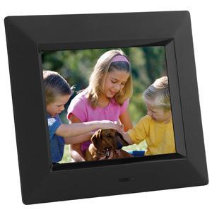 Quality 1.5 inch True Color mini Digital Photo Frame R4106 for sale