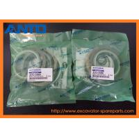 Quality 31Y1-15880 SEAL KIT BOOM CYLINDER FOR HYUNDAI R210LC-7 Excavator Parts for sale