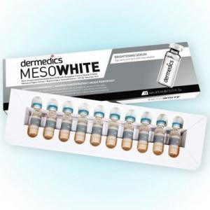 Dermedics Meso White Serum