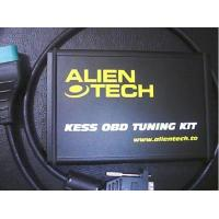 Quality KESS OBD Tuning Kit for read EEPROM and flash from ECU by obd for car chip tuning for sale