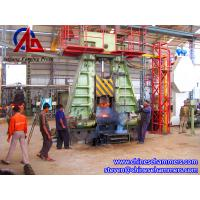 Quality 2Ton Hydraulic Closed Die Forging Hammer for sale