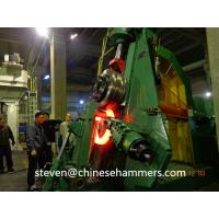 Quality Ring Rolling Machine for sale