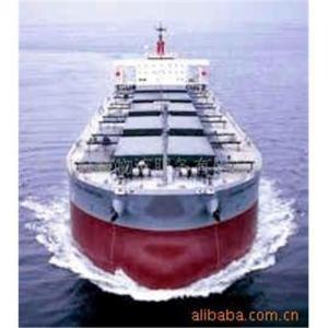 Quality Sea freight shenzhen/guangzhou/ningbo/shanghai/qingdao/dalian/xiamen to europe for sale