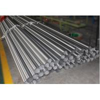 Quality Astm A815 Uns S32750 Duplex Stainless Steel Tube OD 6mm - 530mm for Chemical Industry for sale