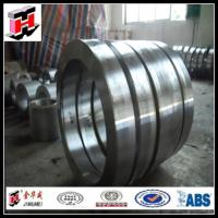 Quality Retaining Ring Forging for sale