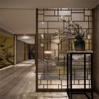 decorative metal screen interior partition wall panel designs rh stainless plate com quality chinacsw com