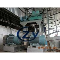 Quality high efficient yuca  starch processing line for sale