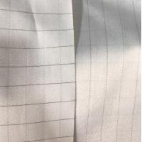 Quality Antistatic Woven Filter Cloth Water And Oil Repellent For Medical Industry for sale