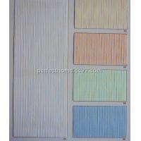 Quality Vertical Blinds Fabric 89mm or 100mm or 127mm width for sale