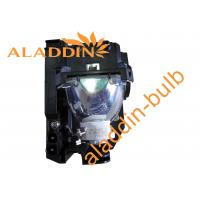 Buy cheap Compatible Original Projector Lamps from wholesalers