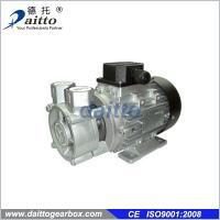 Quality oil pump,water pump for sale