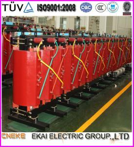 dry current transformer for transformer oil filtration equipment
