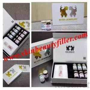 Korean Original Medi Jewelry Kiss Me Chu Chu for skin moisture skin whiting