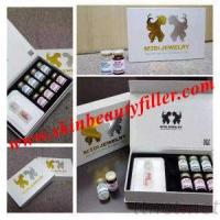 Buy Korean Original Medi Jewelry Kiss Me Chu Chu for skin moisture skin whiting at wholesale prices