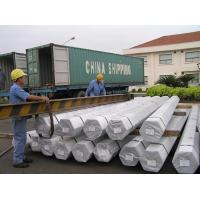 Quality High Strength Duplex Stainless Steel Pipe Low Alloy Welded Seamless Tube ASTM A 714 for sale