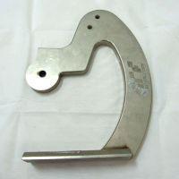 Quality metal welding part precision part wholesale metal part weld for sale