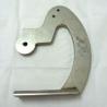 Buy cheap metal welding part precision part wholesale metal part weld from wholesalers