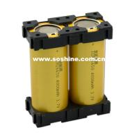 China 26650 battery spacer / battery holder on sale
