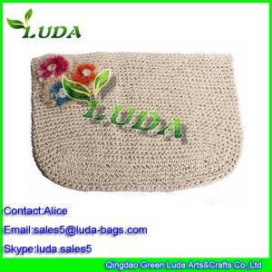 Quality fashion bags name brand purses designer handbags on sale for sale