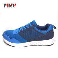 Quality New products 2018 custom brand sport shoes and sneakers form China for sale