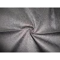 Quality 100% Cotton Twill Cloth (BA-005) for sale